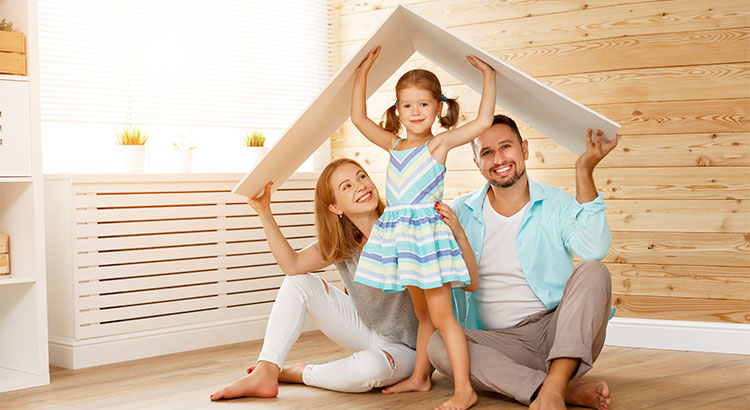 Homes are More Affordable in 44 out of 50 States | Simplifying The Market