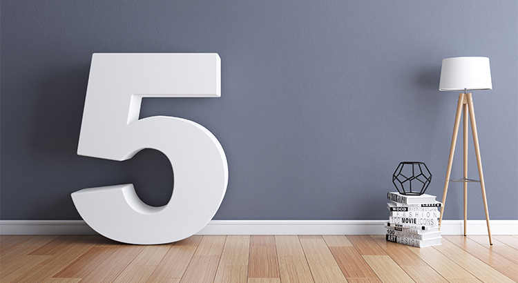 5 Reasons to Hire a Real Estate Professional Before Entering the Market! | Simplifying The Market